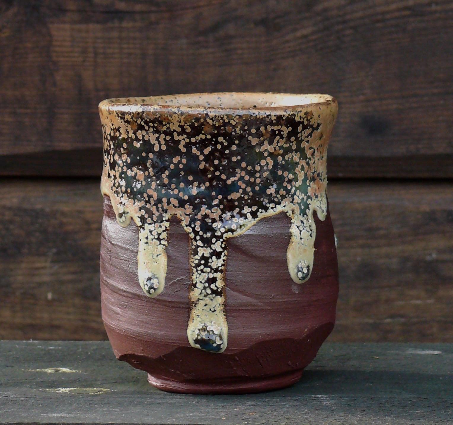 yunomi-native-clay.jpg