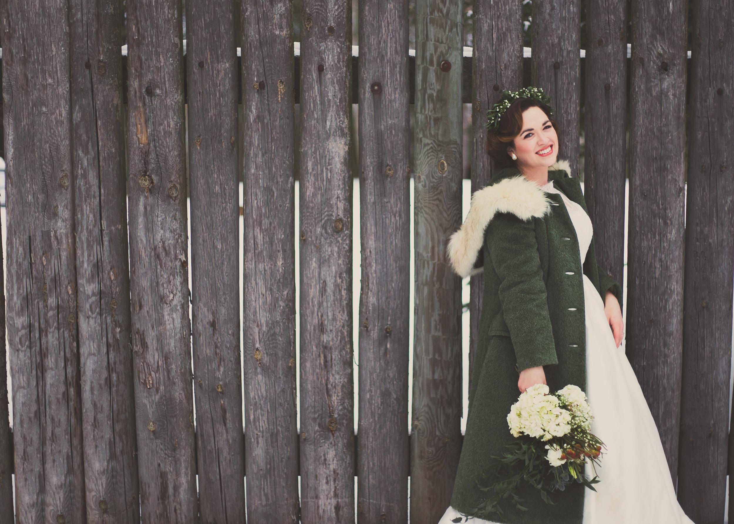 Lise Wedding-7169-Edit.jpg