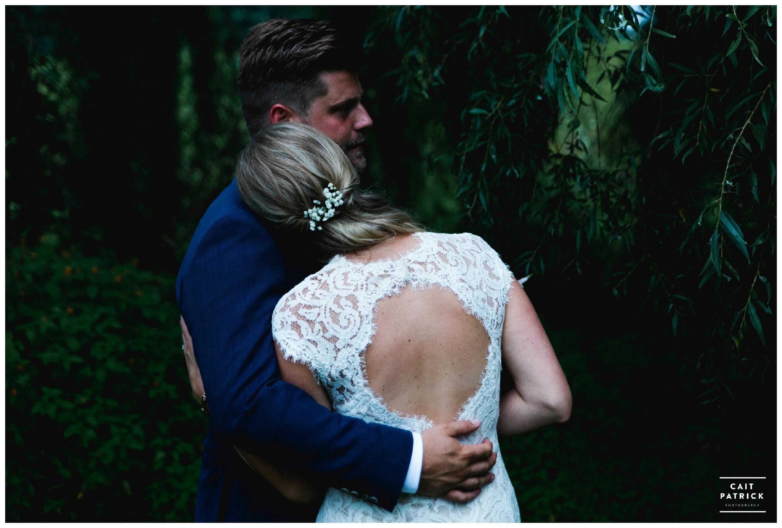 Matt and Emma 51.jpg