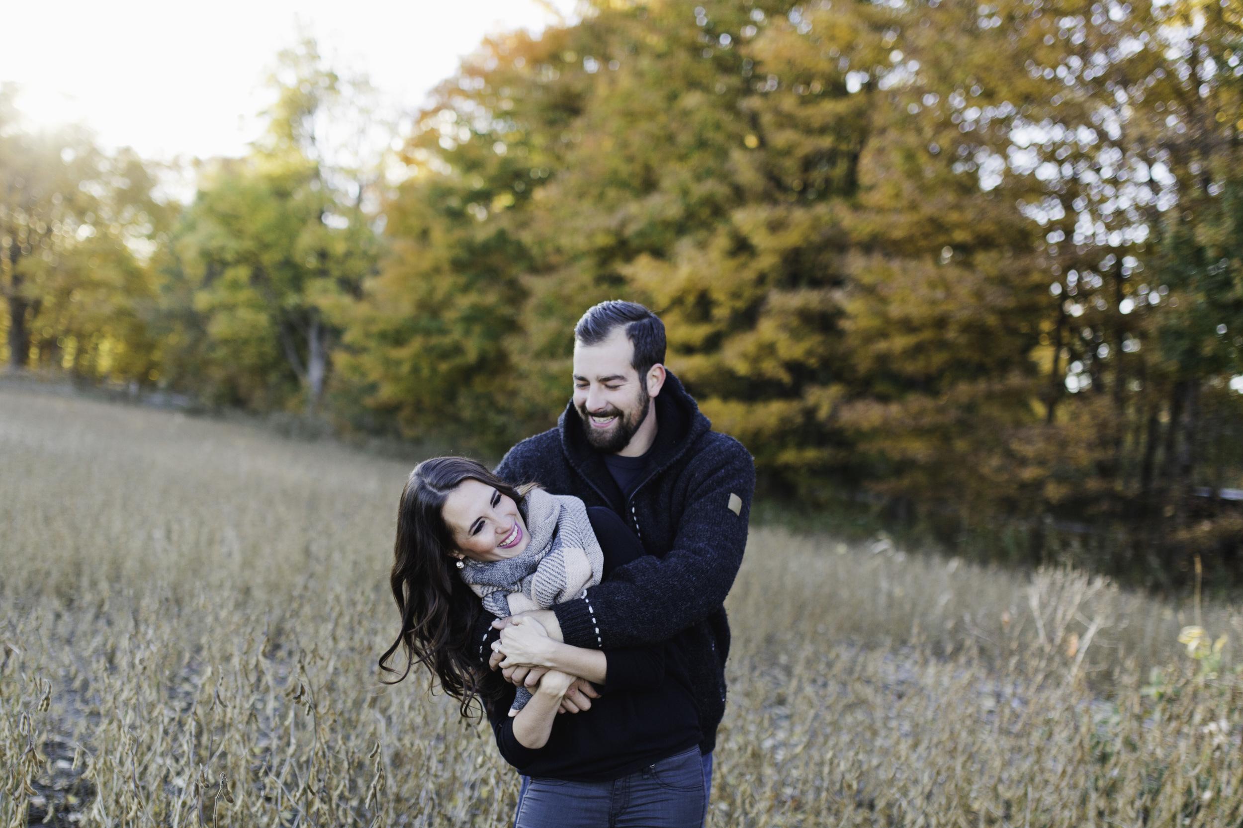 Meghan and Kyle-2209.jpg