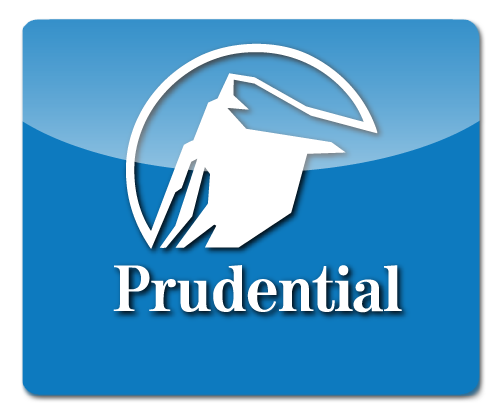 Prudential_icon.png