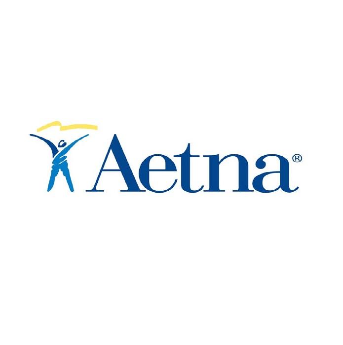 Aetna-Logo-Health-Insurance.39175107.jpg