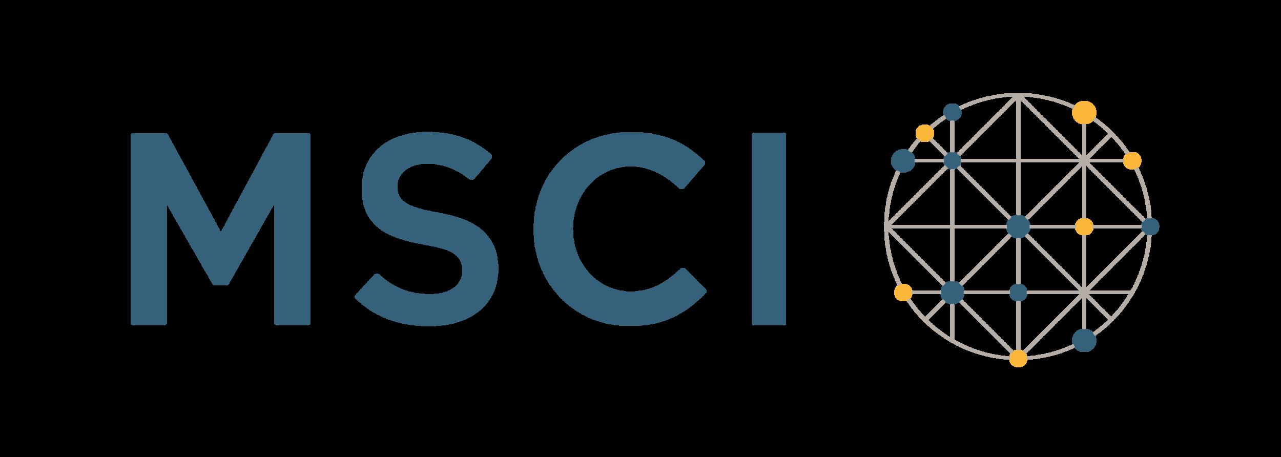 msci-logo-carousel-lg_new.png