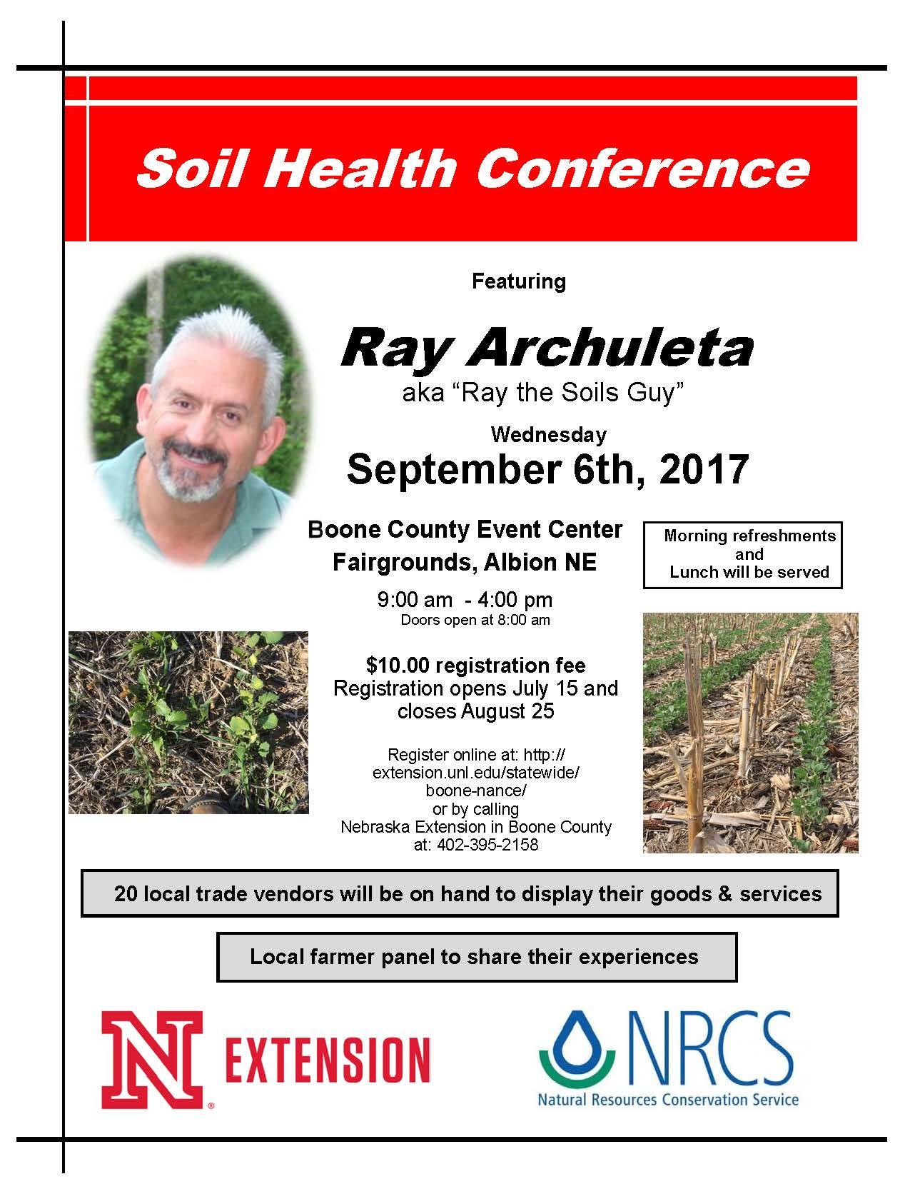 Soil Health Conference Flyer.2017.jpg