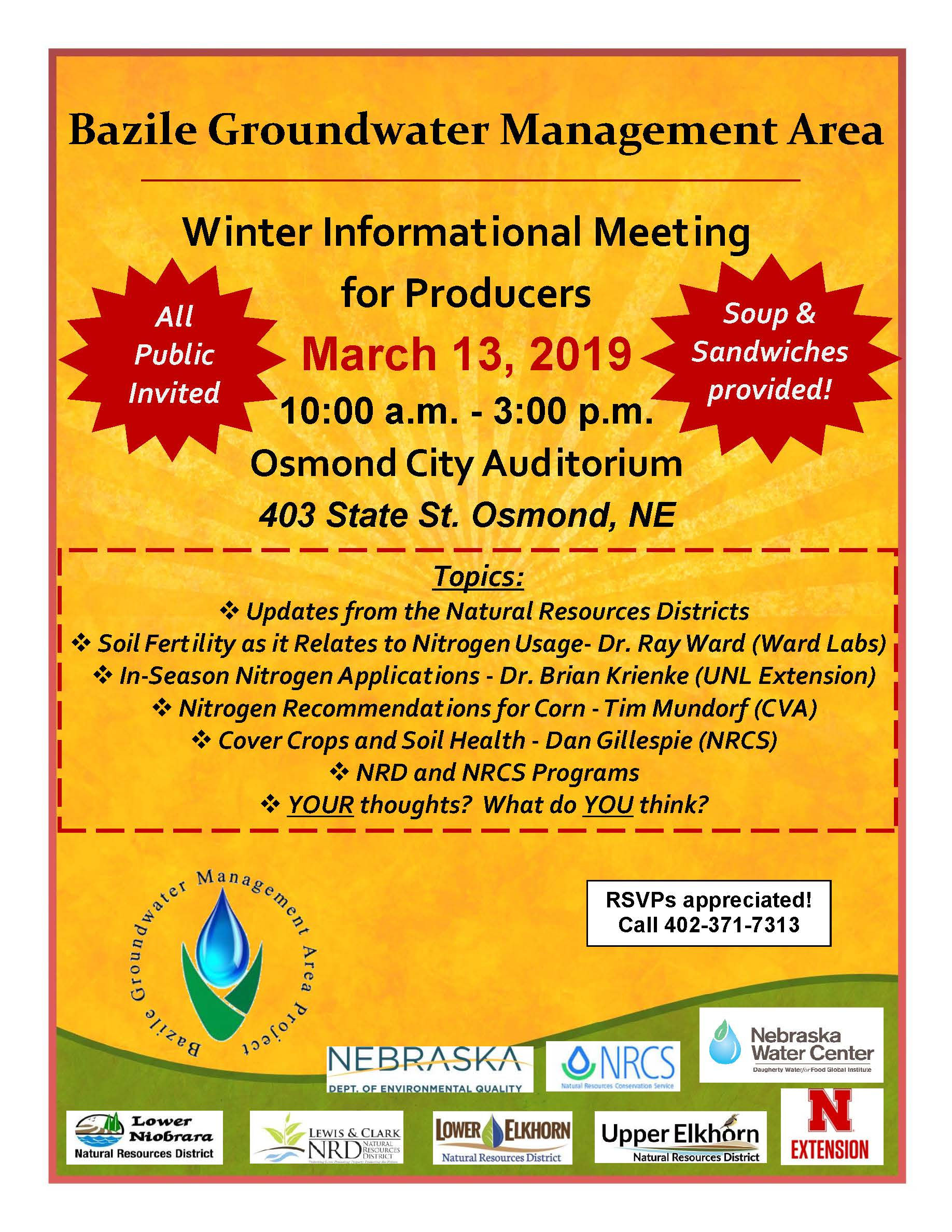 Winter Grower meeting flyer March 2019 2.jpg