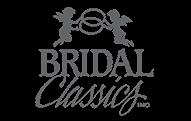 bridal classics logo.png