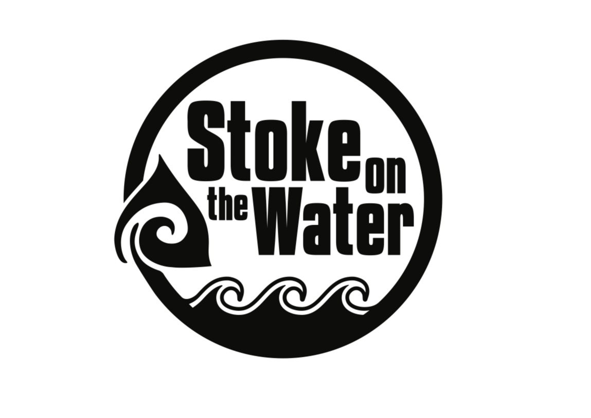 Stoke on the Water Logo - 062018.png