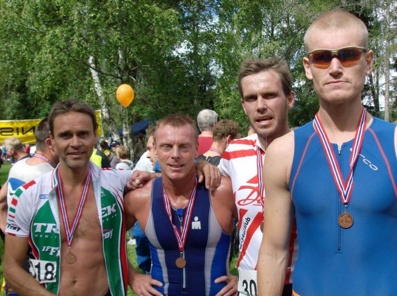 jb-oslo_triathlon_2008.jpg