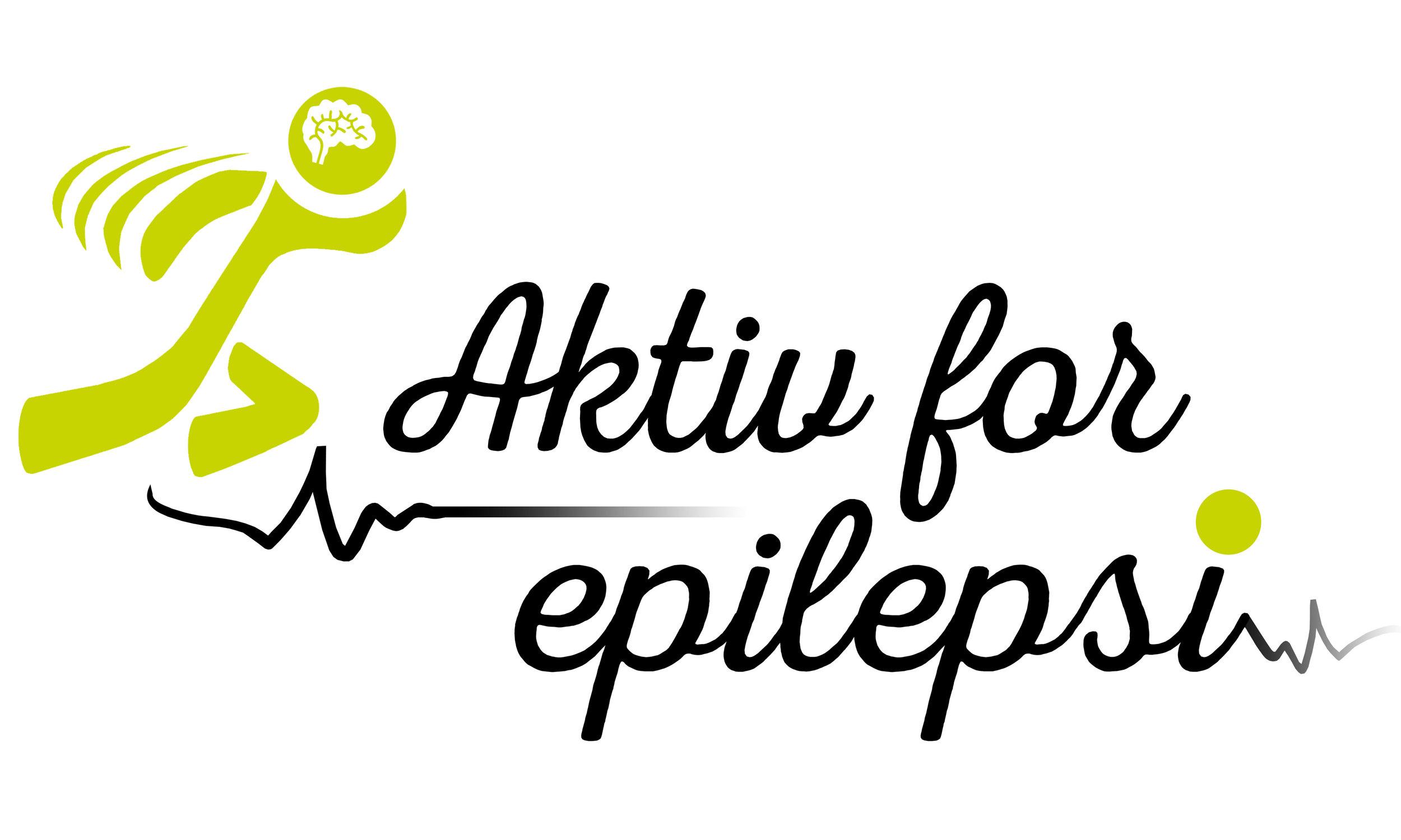 Logo---aktiv-for-epilepsi-Final.jpg