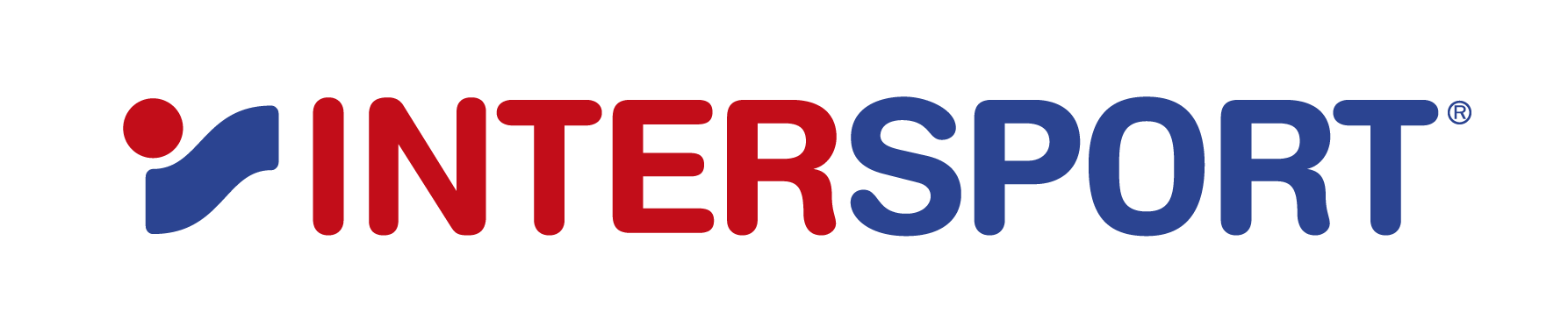 intersport_logo_cmyk_transp-01.png