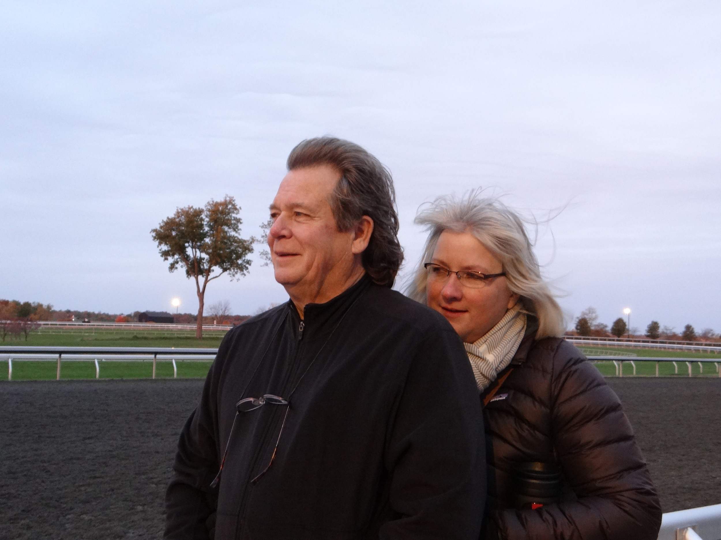 Steve & Tammi - Lexington.jpg