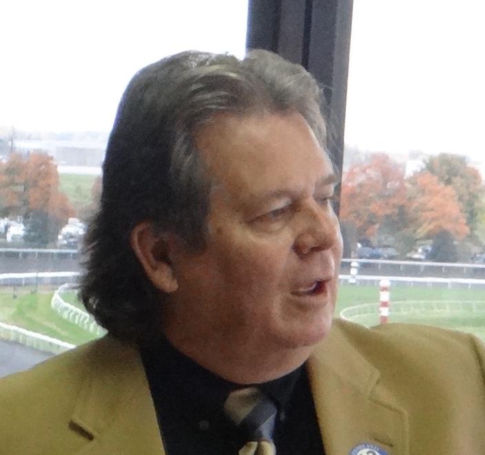 Steve Miller, Owner, President & Chief Consultant