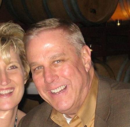 Jay Stephens, Owner, CEO