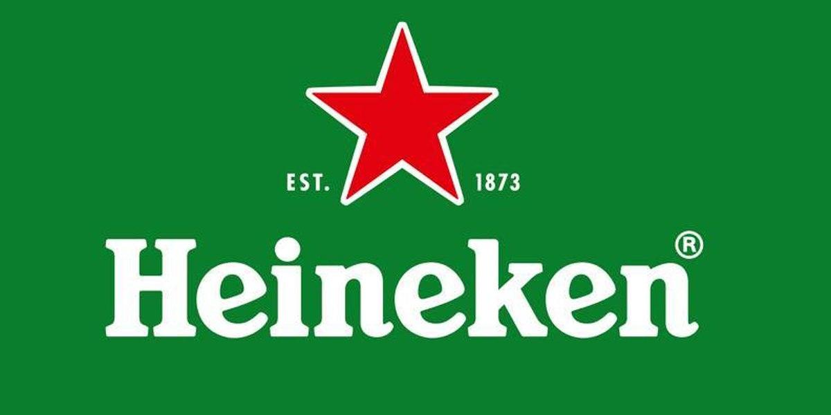HEINEKEN.png