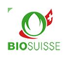 ühlehof ist Mitglied bei bio Suisse