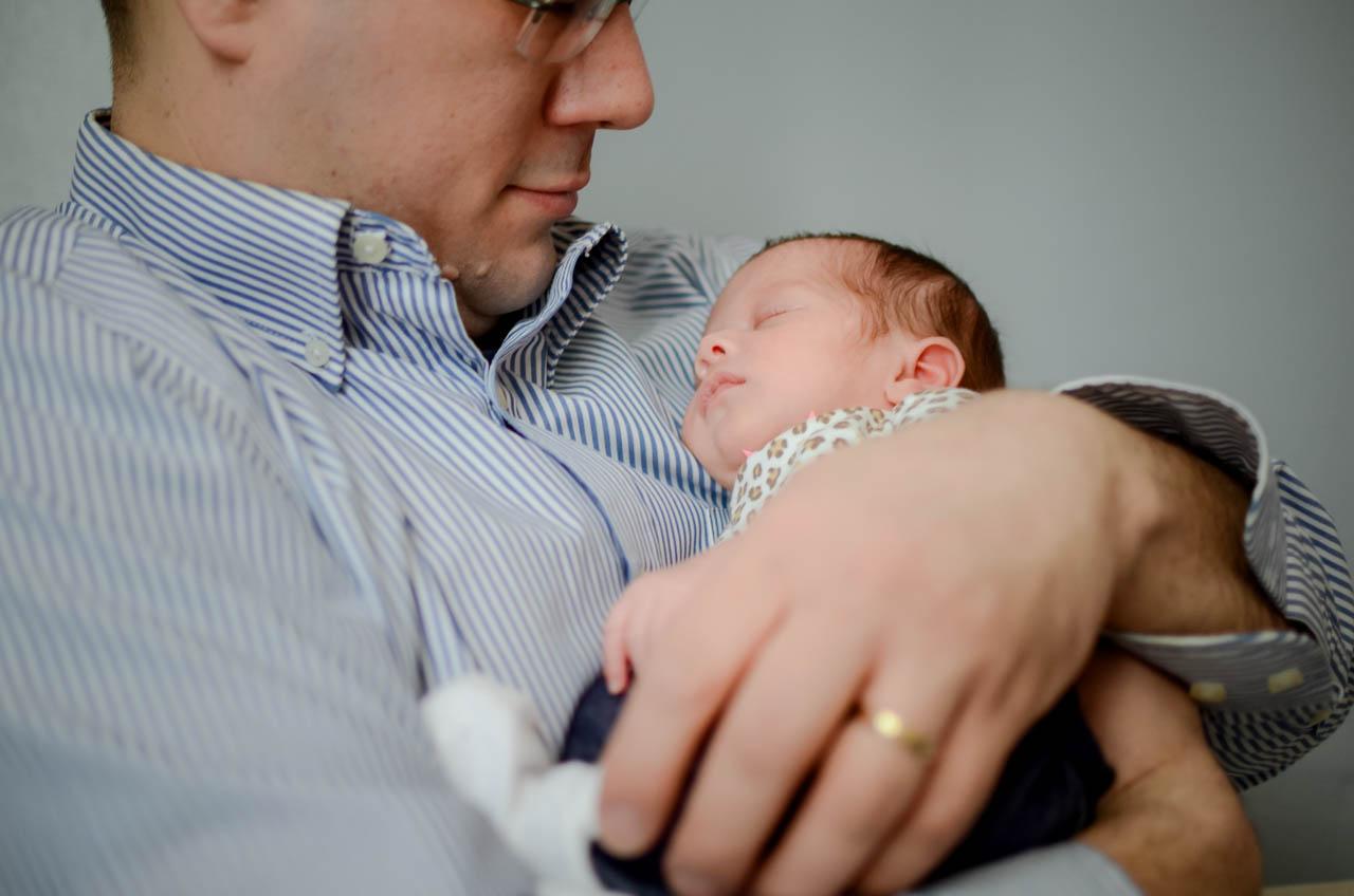 Akron Maternity Photographer