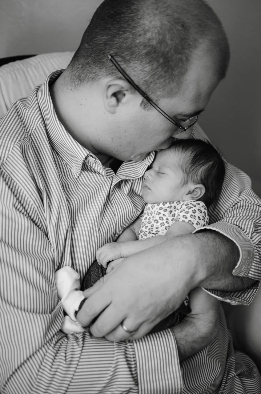 Canton Maternity Photographer
