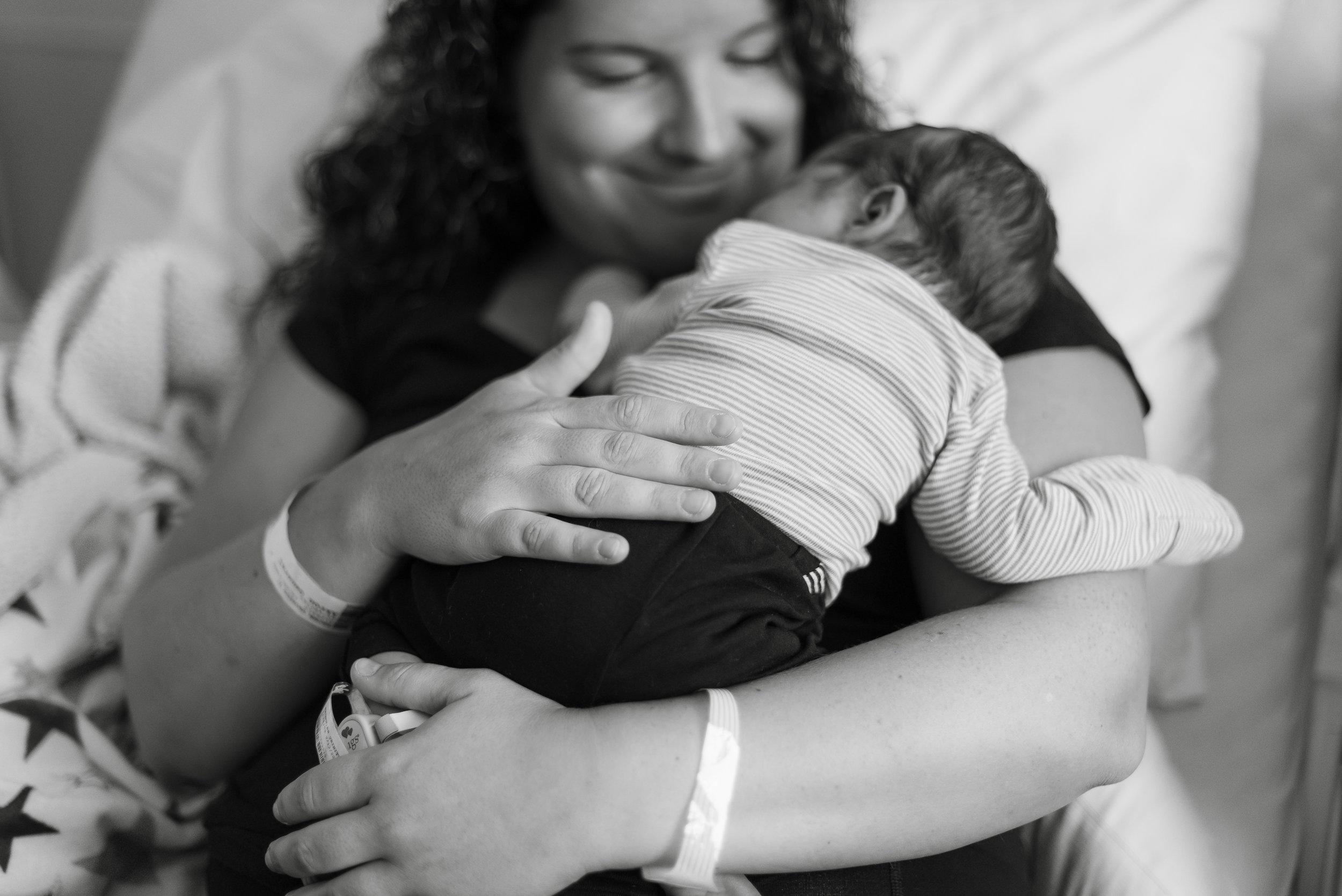 akron-newborn-photographer.jpg