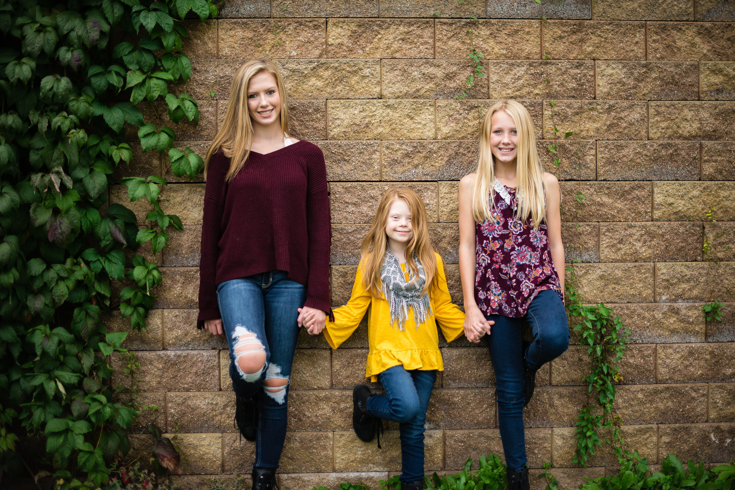 brittany-humes-photography-family-session.jpg