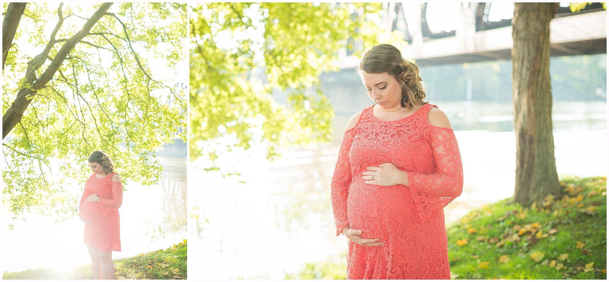 riverfront-park-maternity-session.jpg