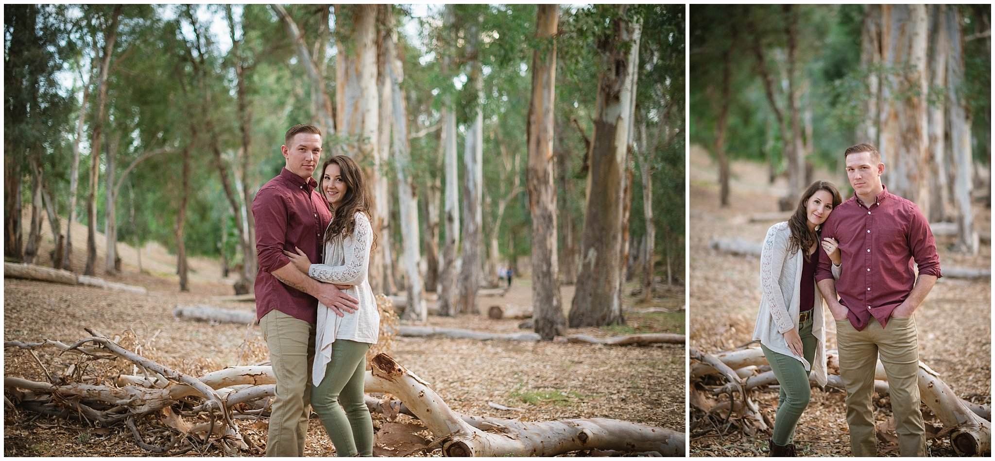 brittany-humes-photography-glen-arbor-park.jpg