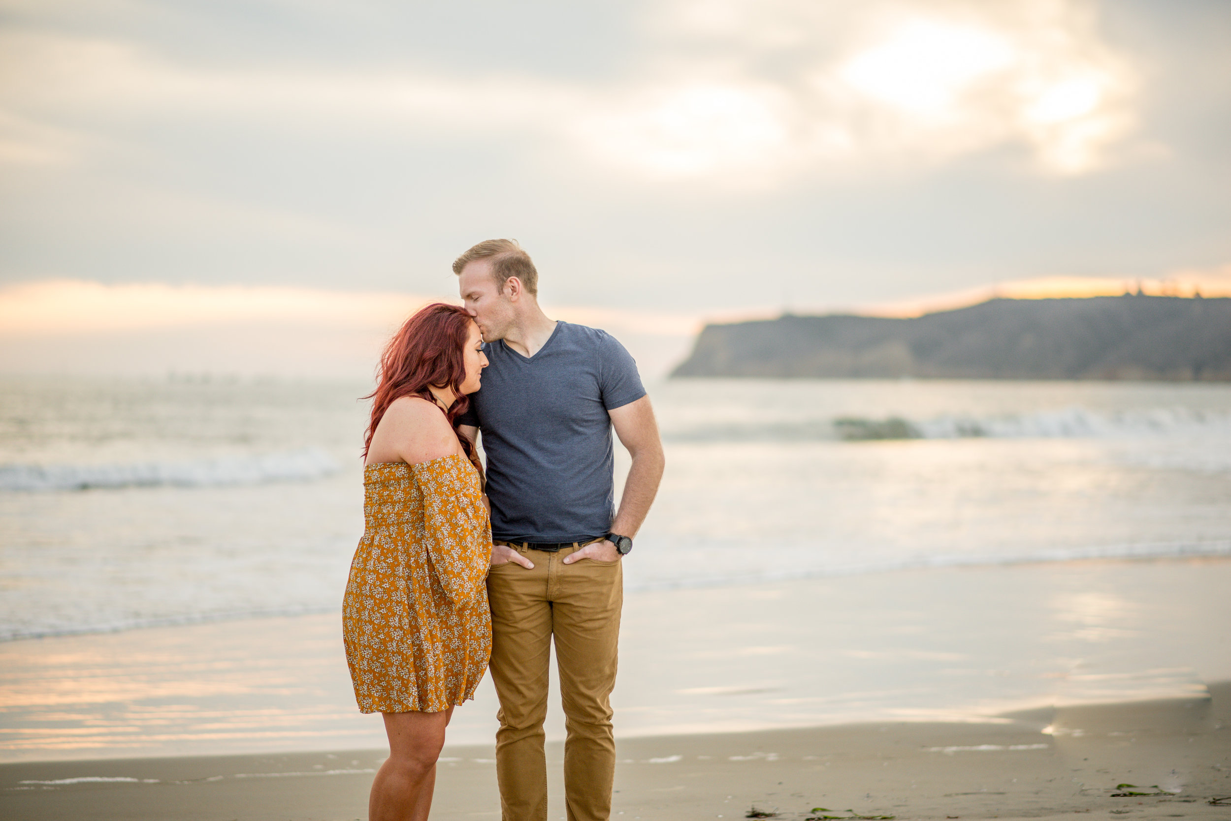 brittany-humes-photography-san-diego-couple-session.jpg