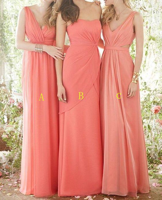 Coral Dresses luulla.com.jpg
