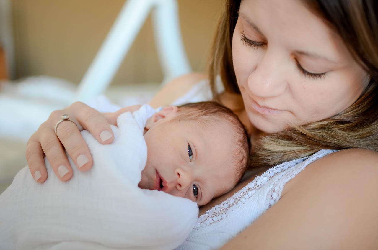 brittany-humes-newborn-photographer.jpg