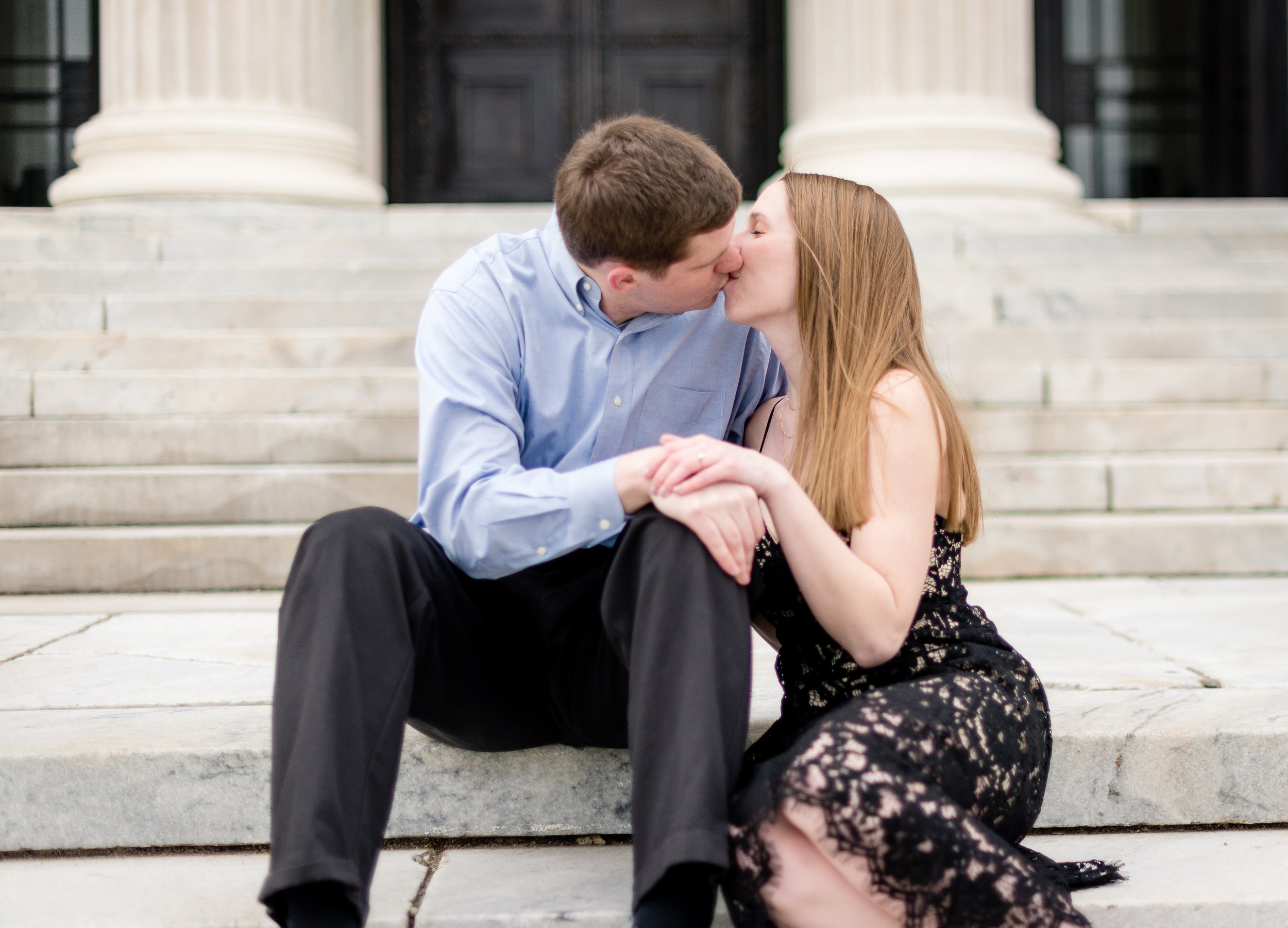 cleveland-art-musuem-engagement-session.jpg