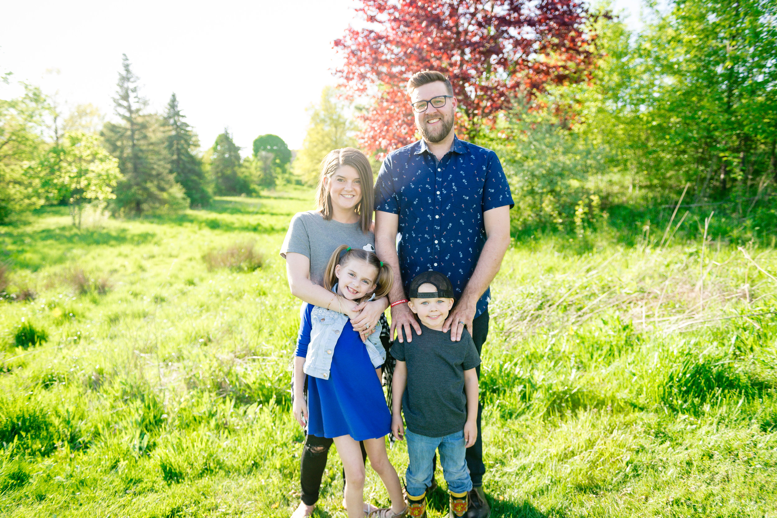 massillion-ohio-family-session.jpg