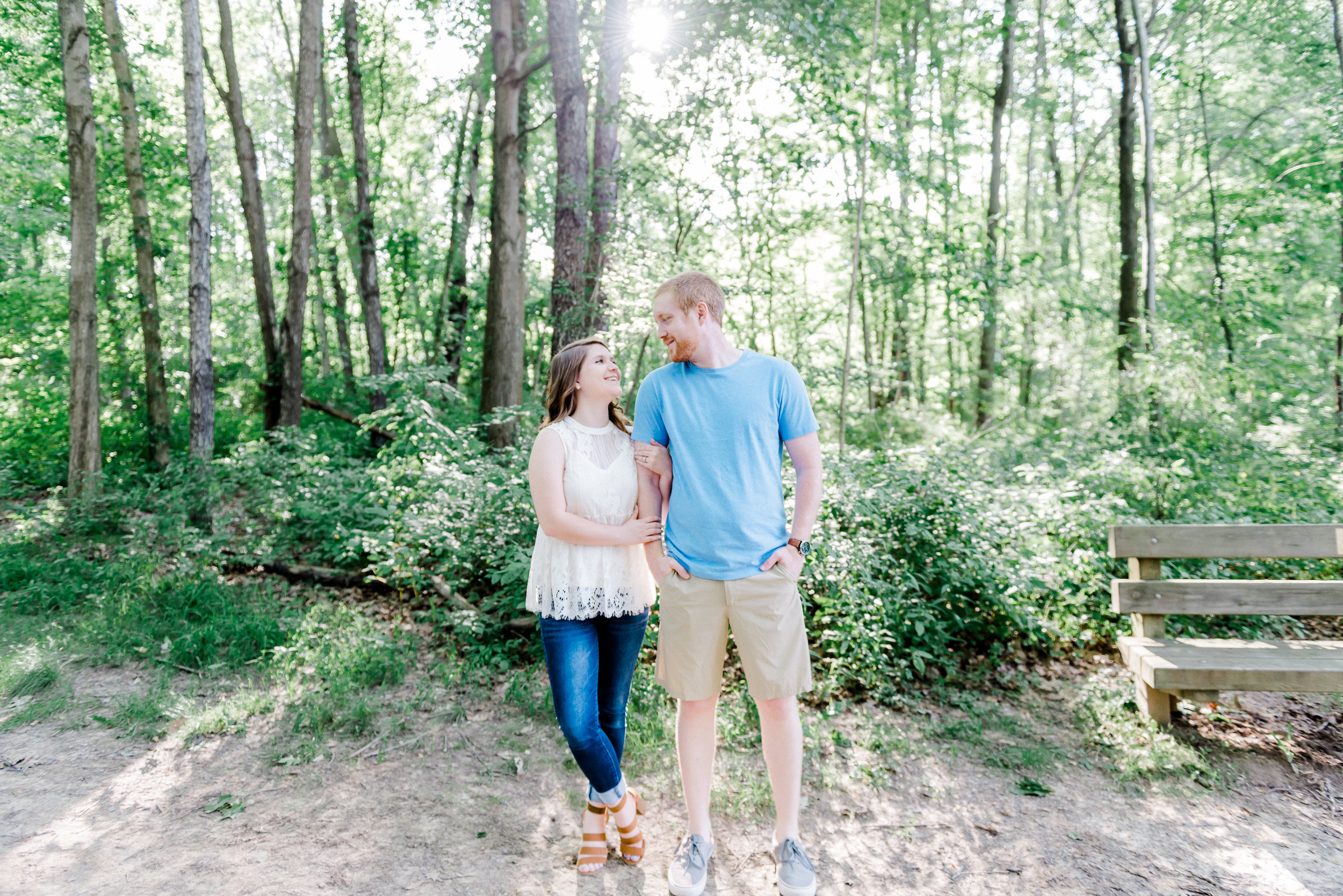 summer-engagement-sesison-noroton-ohio.jpg