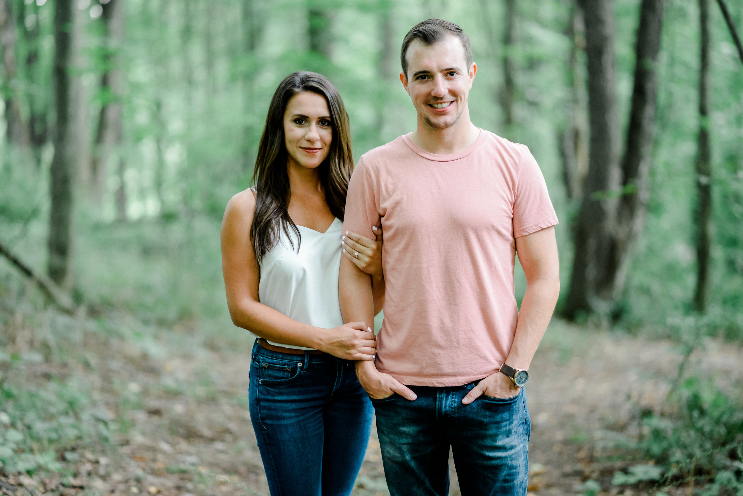 brittany-humes-photography-akron-engagement-photographer.jpg