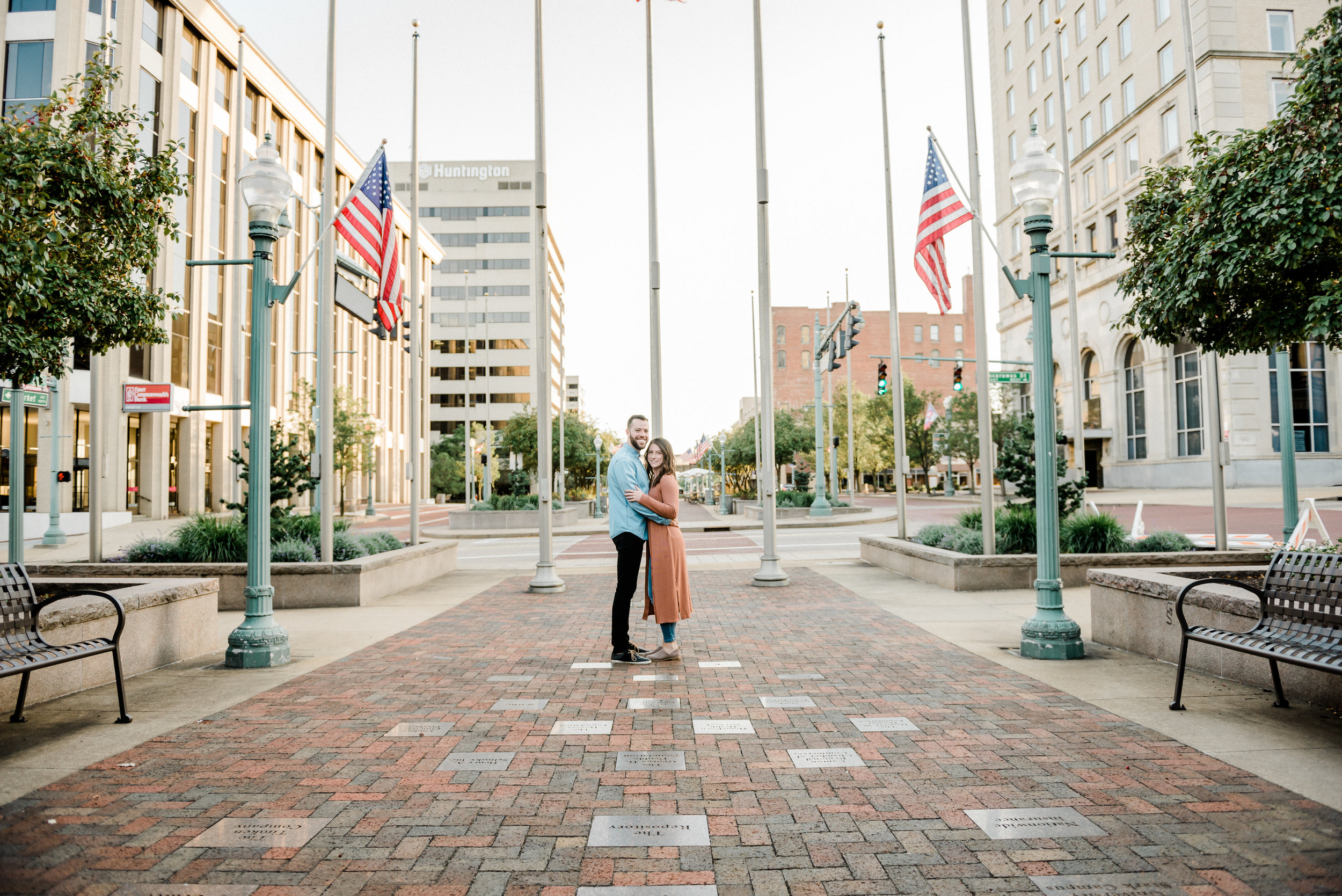 brittany-humes-photography-akron-wedding-photographer.jpg