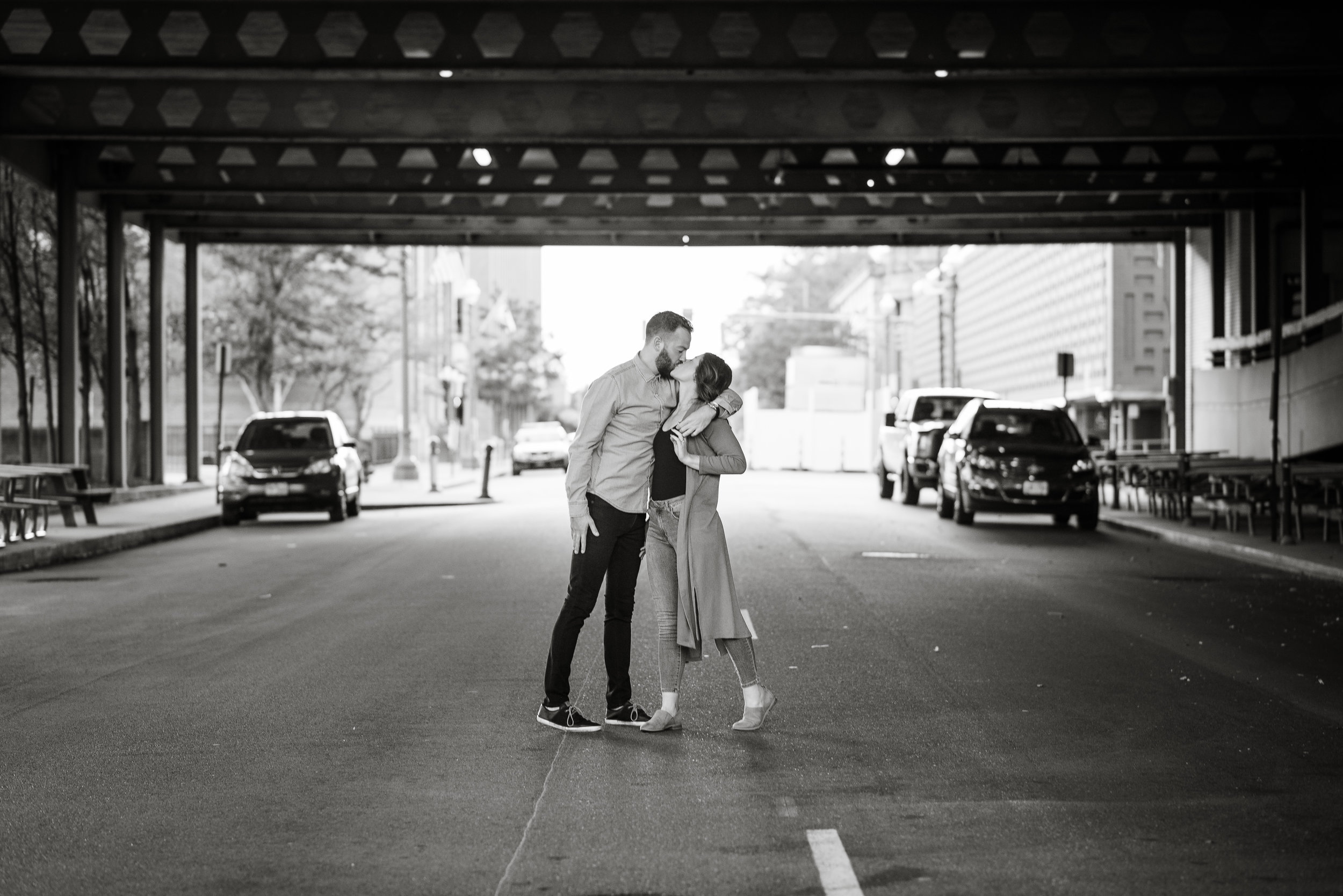 brittany-humes-wedding-photographer.jpg