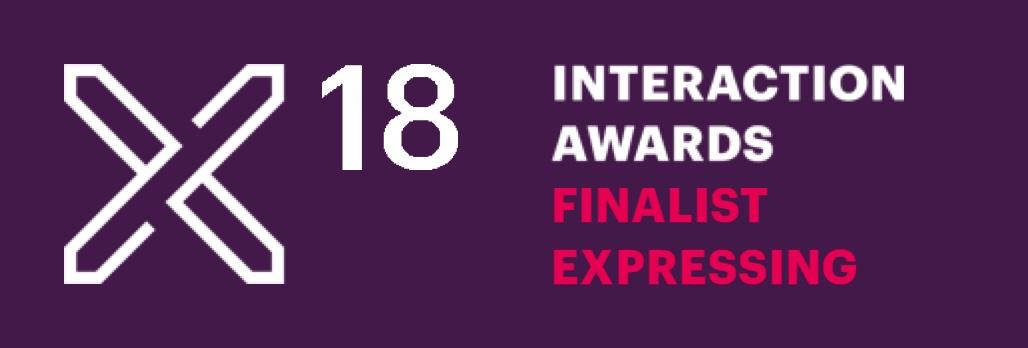 ixda_finalist_logo@2x.jpg