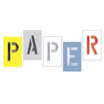 paper-logo-square.png