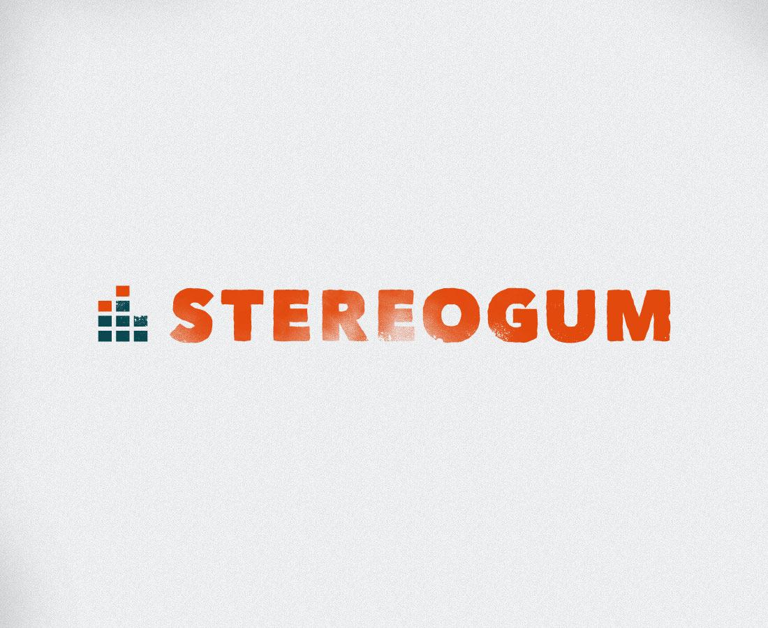 stereogum.jpg