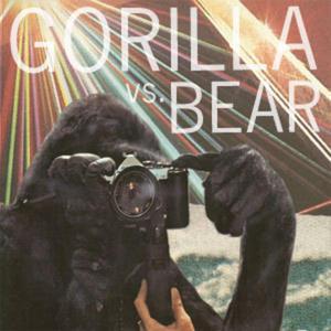gorillavsbear1.jpg