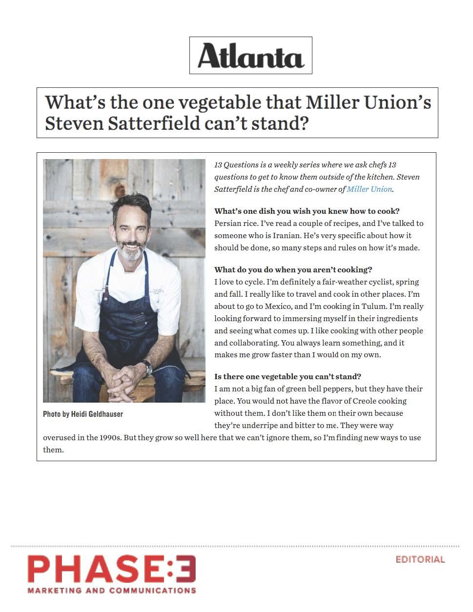 3.18 Atlanta Magazine_Page_1.jpg