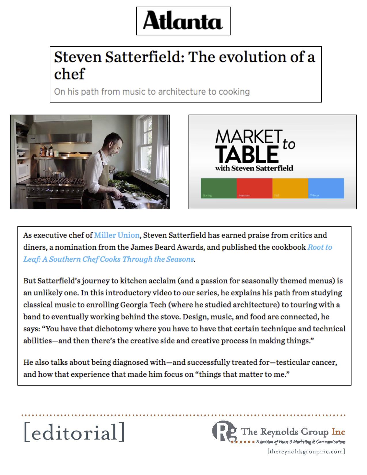 6.25.15.MillerUnion.AtlantaMagazineonline.jpg