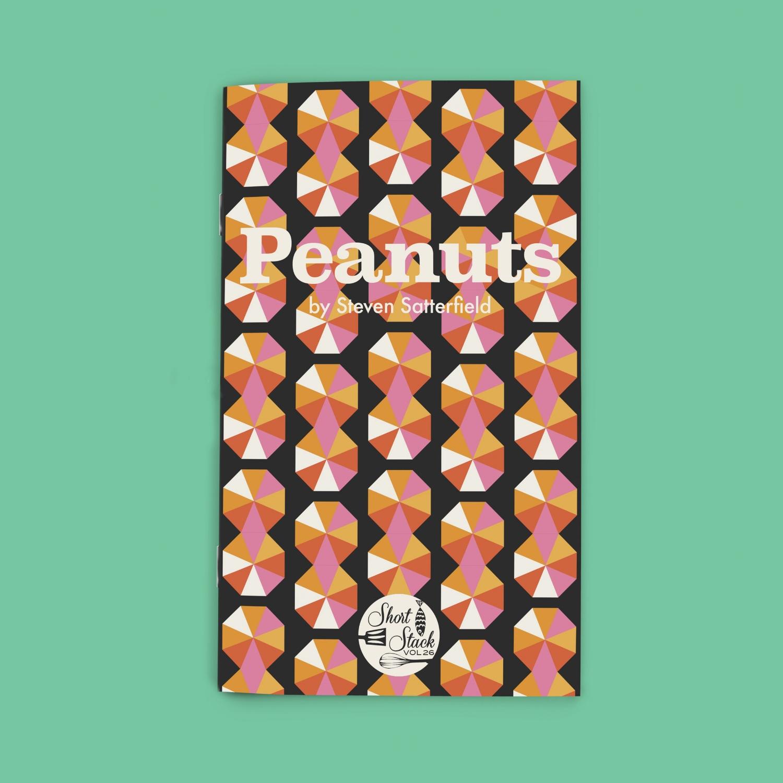 Peanuts_cover.jpg