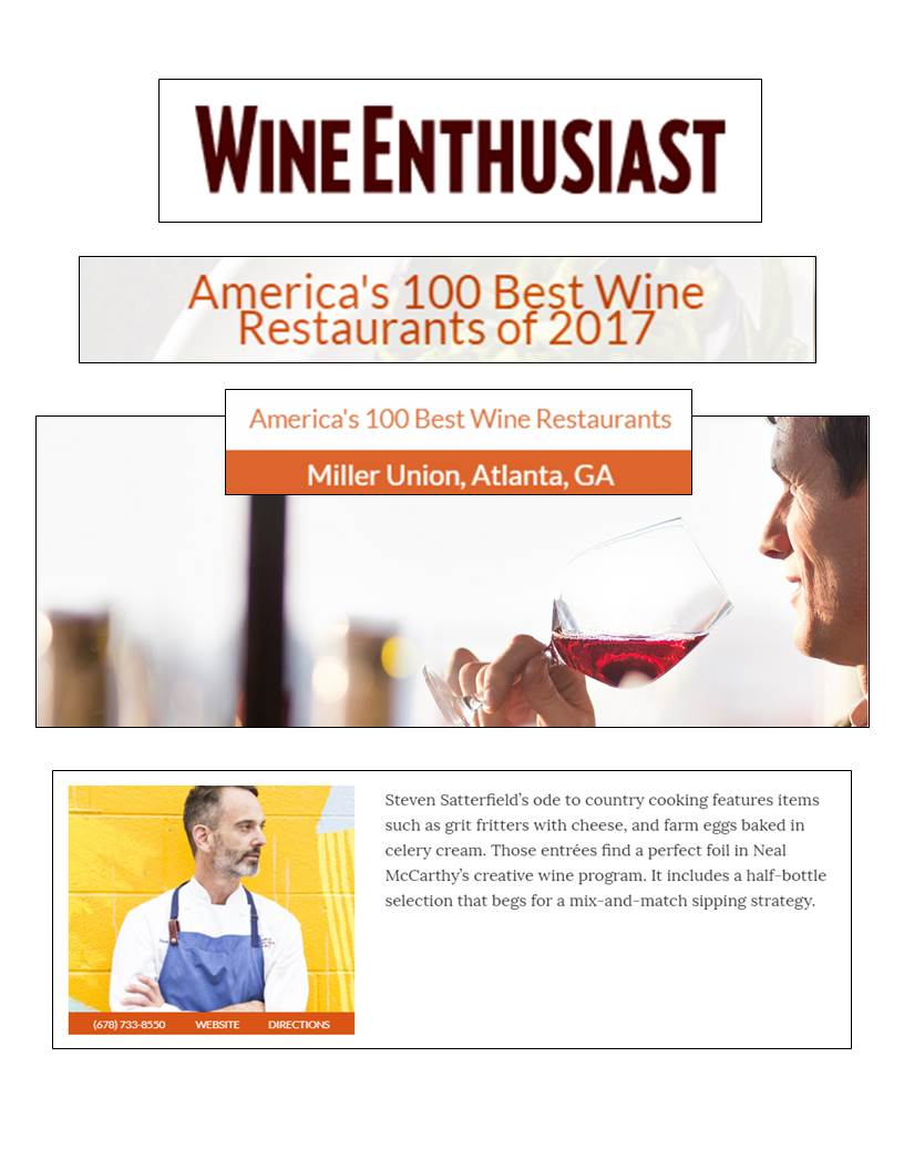 Wine Enthusiast Press.jpg