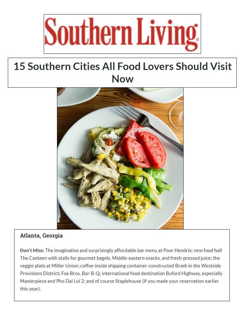 July - Southern Living.jpg