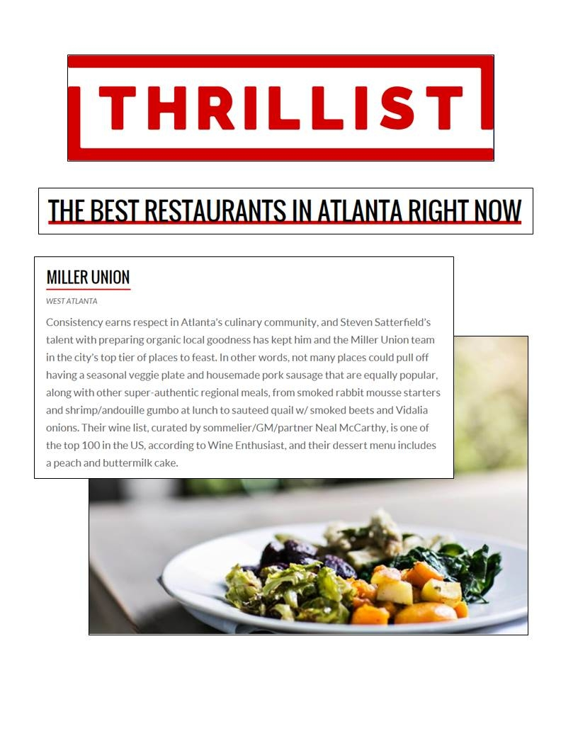 October - Thrillist Press.jpg