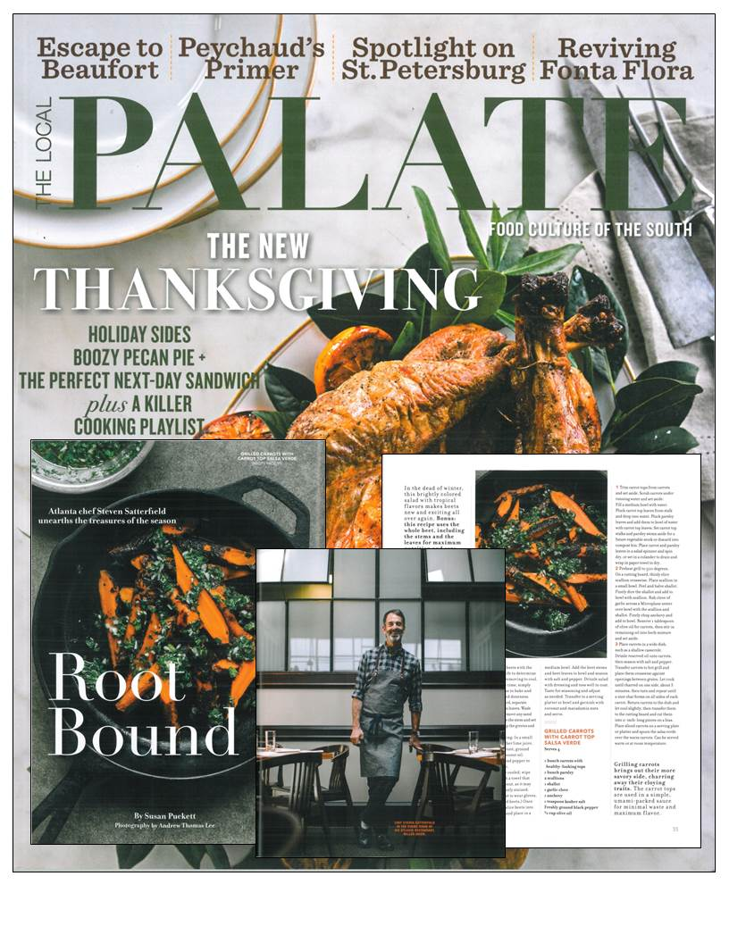 November - The Local Palate Press.jpg