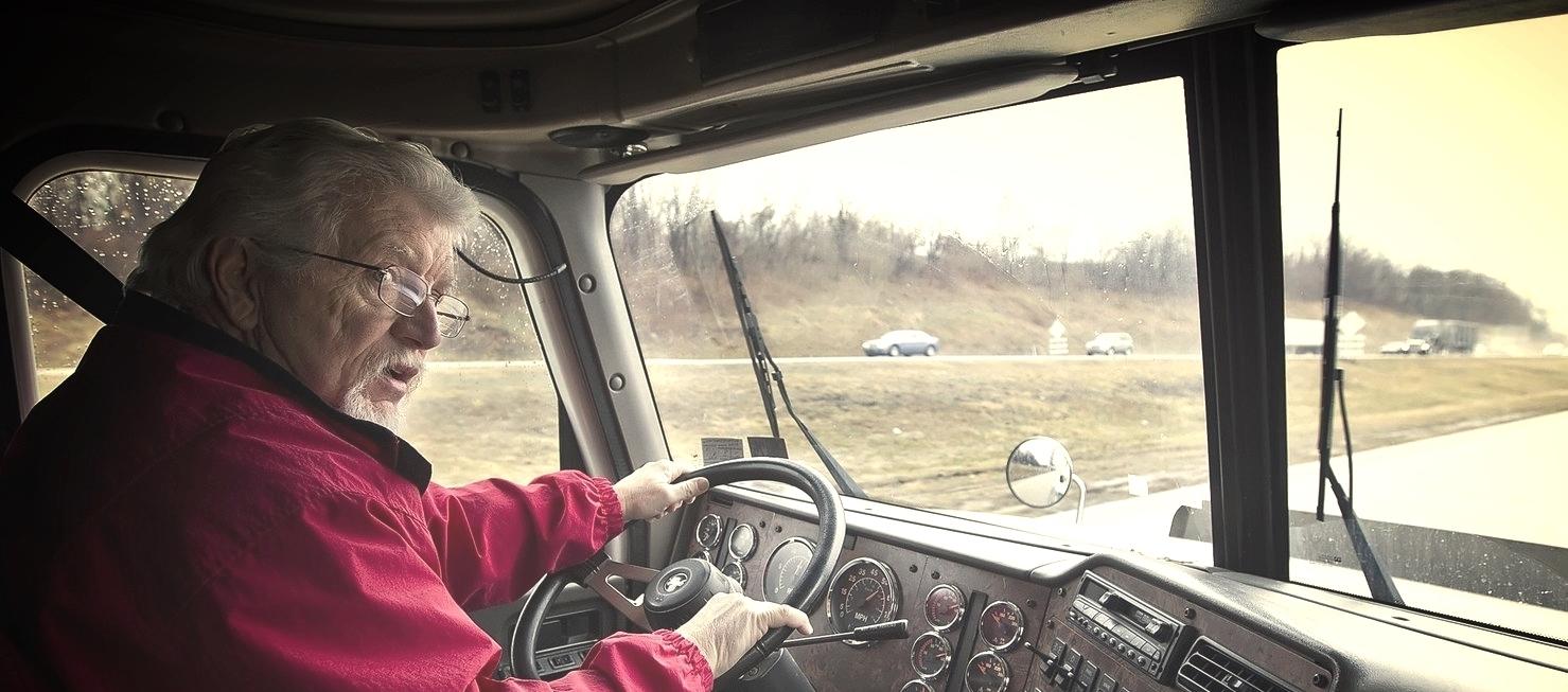 Truck-Driver2.jpg