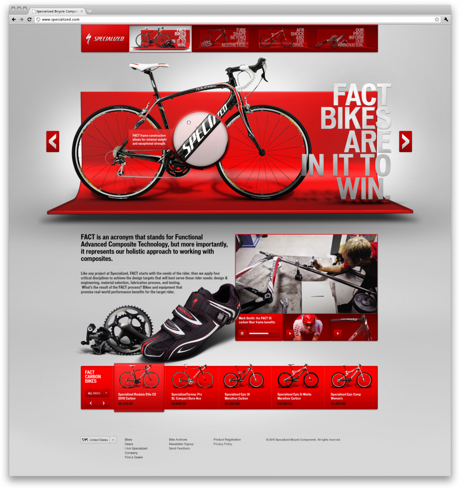 specialized_5-900x957.png