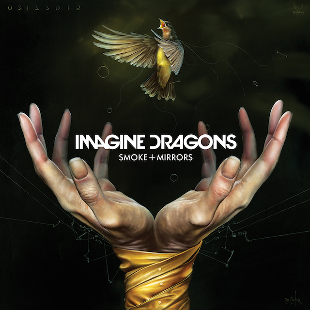 imaginedragons-14.jpg