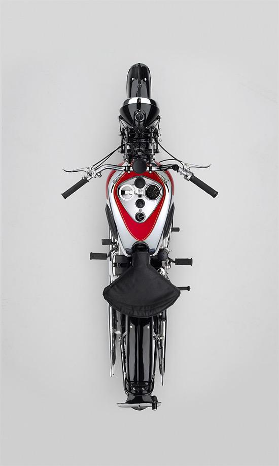Todd-McLellan-classic-bikes-02.jpg