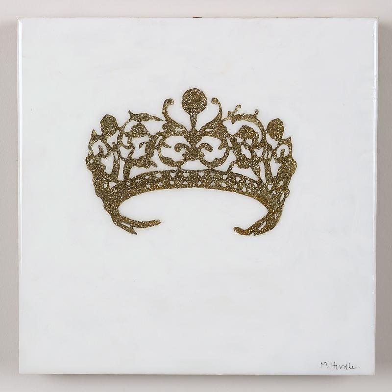 Crown Series II (sold)